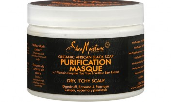Shea-Moisture-Purification-Masque-353x210